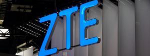 ZTE, un nuovo smartphone con display da 6 pollici e Android 7.1.1  apparso online