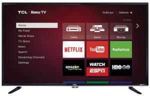 Smart TV: le TV Intelligenti che ancora non fanno il botto
