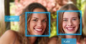 LG G6: riconoscimento facciale in arrivo a giugno