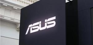 Asus sta sviluppando un tablet Android con schermo ad Alta Risoluzione