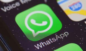 WhatsApp, presto i messaggi gi� inviati potranno essere cancellati