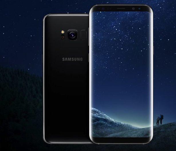 Galaxy S8 e Galaxy S8+: iFixit li smonta!