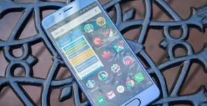 Honor 9, il nuovo smartphone della societ� cinese dovrebbe arrivare a fine giugno