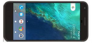 Google Pixel Taimen, Geekbench rivela un nuovo smartphone con 4GB di RAM e Android O