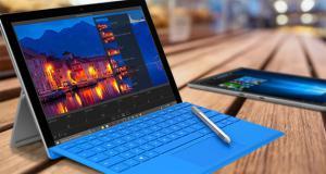 Microsoft, i nuovi modelli Surface Pro 5 e Book 2 potrebbero essere presentati il 23 maggio
