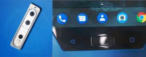 Nokia 9, trapelate online le prime foto con le caratteristiche tecniche