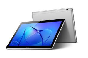 Huawei annuncia HUAWEI MediaPad M3 Lite 10, MediaPad T3 10 e MediaPad T3 7