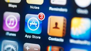 Apple: 70 miliardi di dollari agli sviluppatori