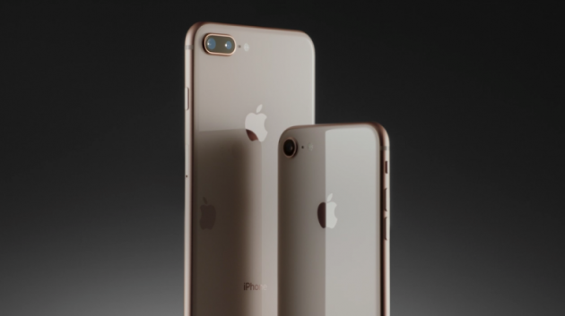 Crisi vendite iPhone 8 ed iPhone 8 Plus: ecco perché