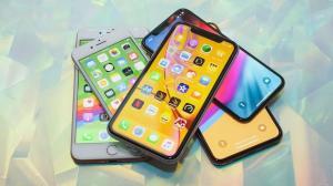 Apple rilascia iOS 12.1.1 e porta il 3D Touch nelle notifiche di iPhone XR