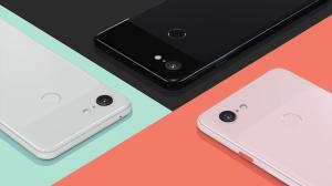 Google aggiorna Pixel 3, 2 e Nexus con patch di Dicembre e diverse migliorie