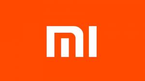 Xiaomi: in arrivo due nuovi medio gamma con Snapdragon 670