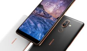 Nokia 7 Plus arriva in Italia