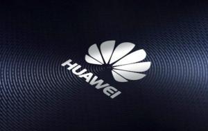 Gli USA vietano Huawei e ZTE nelle basi militari