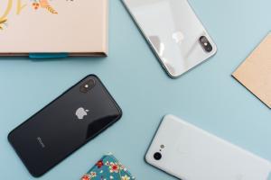 Come funziona il recupero dei dati su iPhone