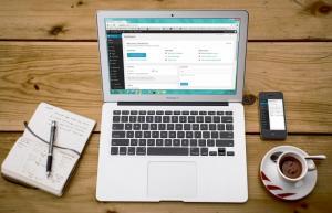 La postazione di lavoro agile e il ruolo dello smartphone
