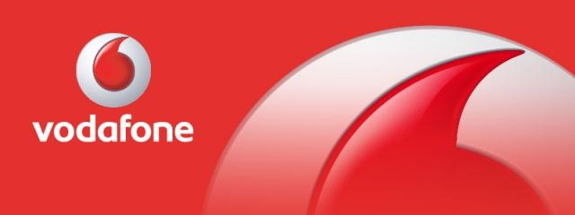 Vodafone Special 50
