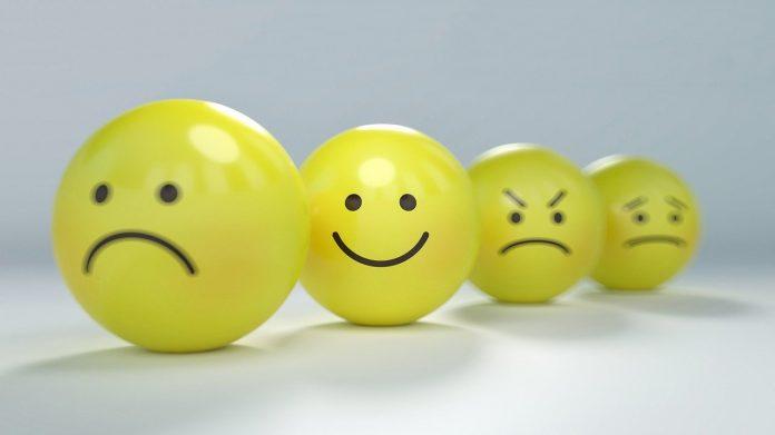 Dal 2021 arriveranno nuove Emoji (Pixabay)