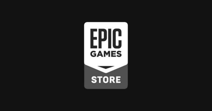 epic games giochi settimana