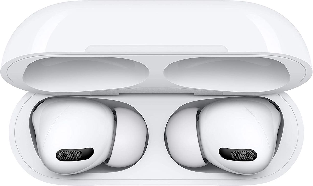 apple airpods pro offerta