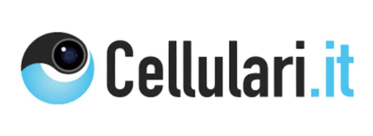 cellulari.it