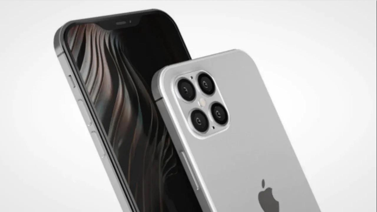 Nuovo iPhone 12, la data d'uscità è alle porte, ecco cosa ...