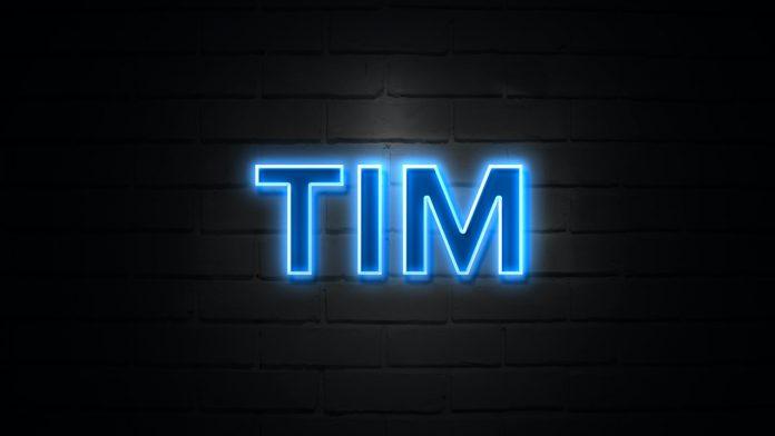 tim offerte