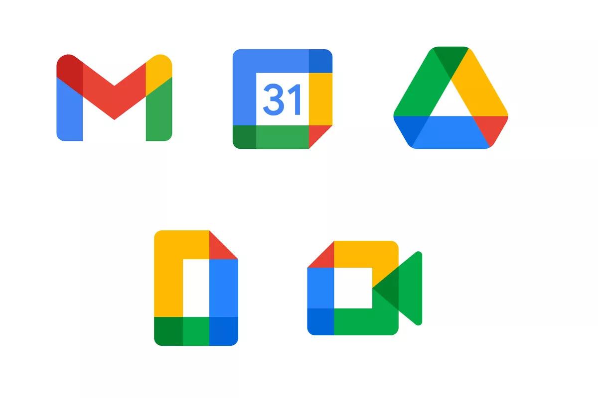 Google Workspace (Google)