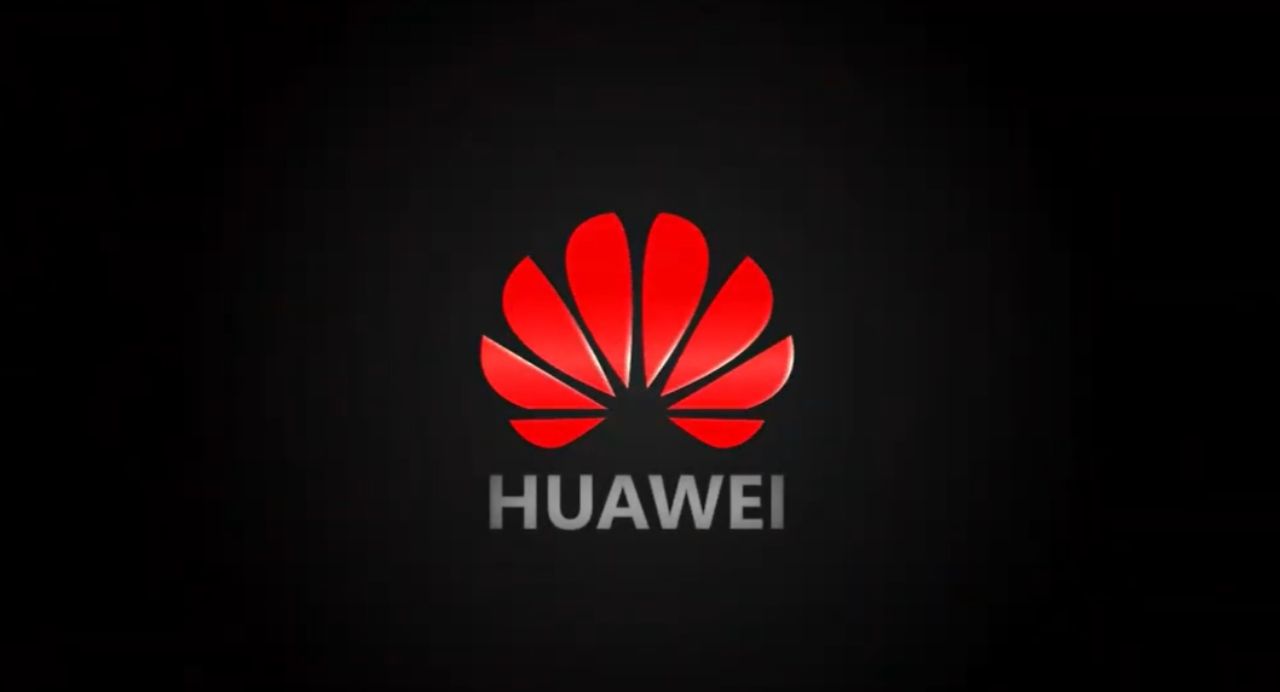 huawei try stay