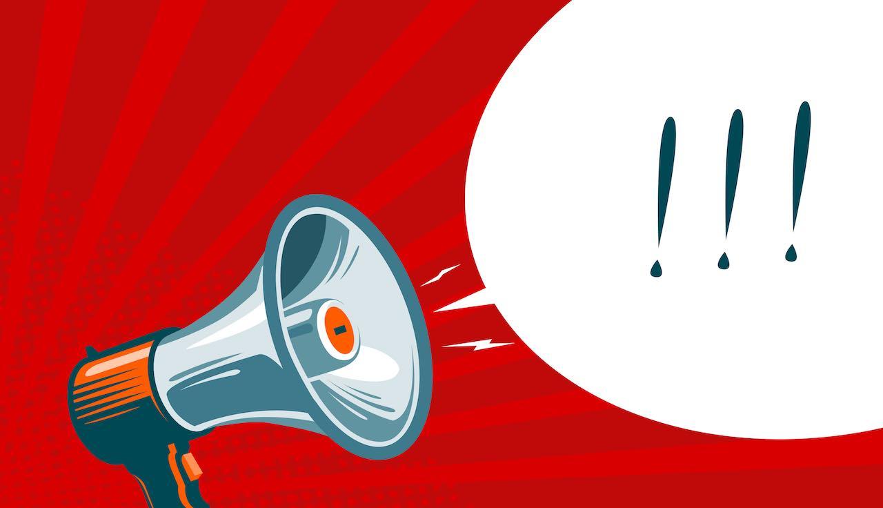 offerta promozione vodafone