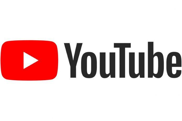 youtube (Youtube)