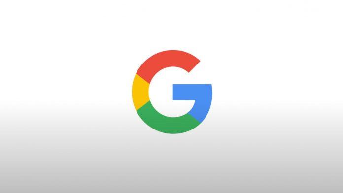 Google messaggi