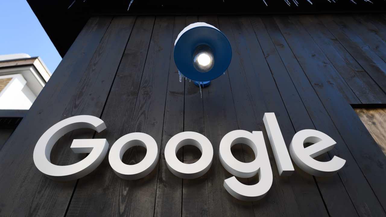 google applicazioni