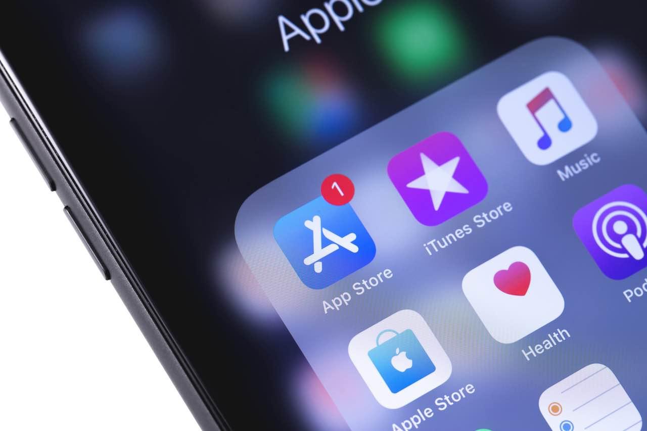 giochi rimossi app store