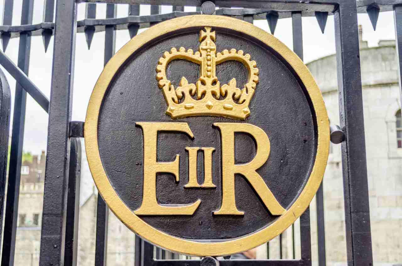 Regina Elisabetta (Adobe Stock)