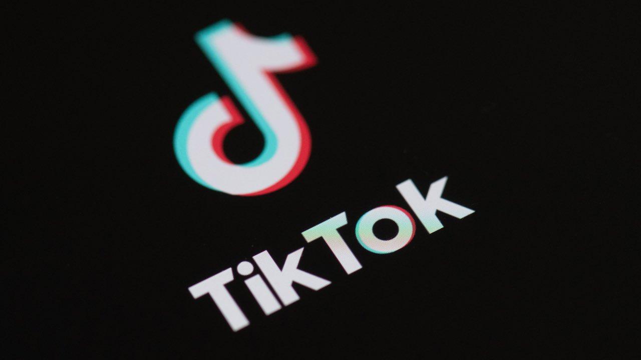 Year on TikTok 2020
