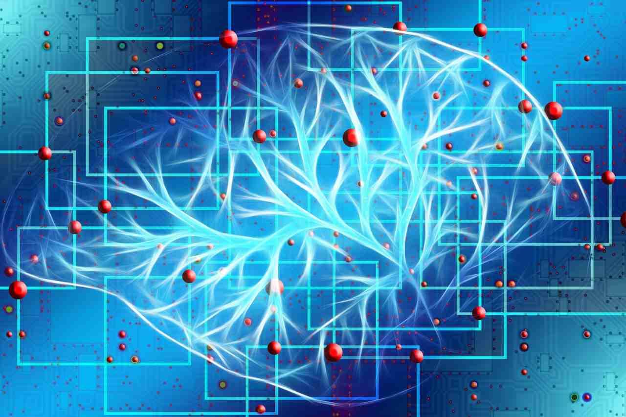 AI science 2020