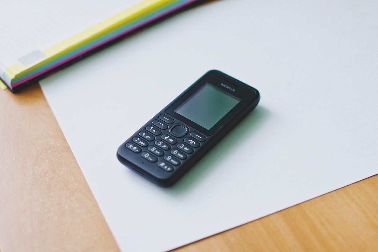 cellulari economici
