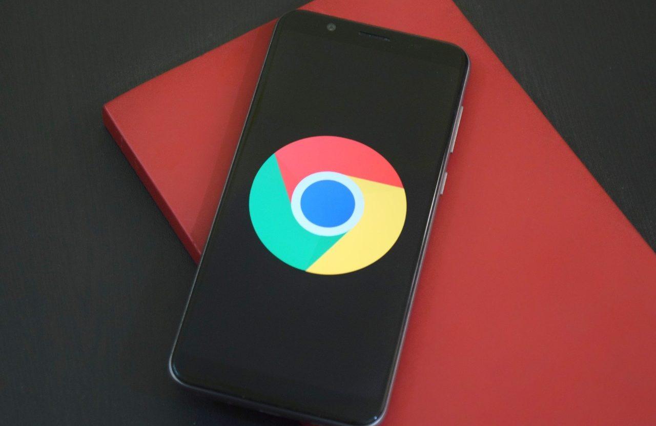 Le novitá di Chrome sulle extension