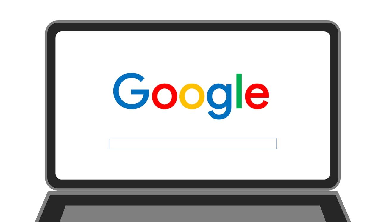 Google Texas fa causa