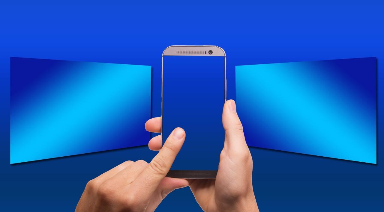 Samsung novità 2021