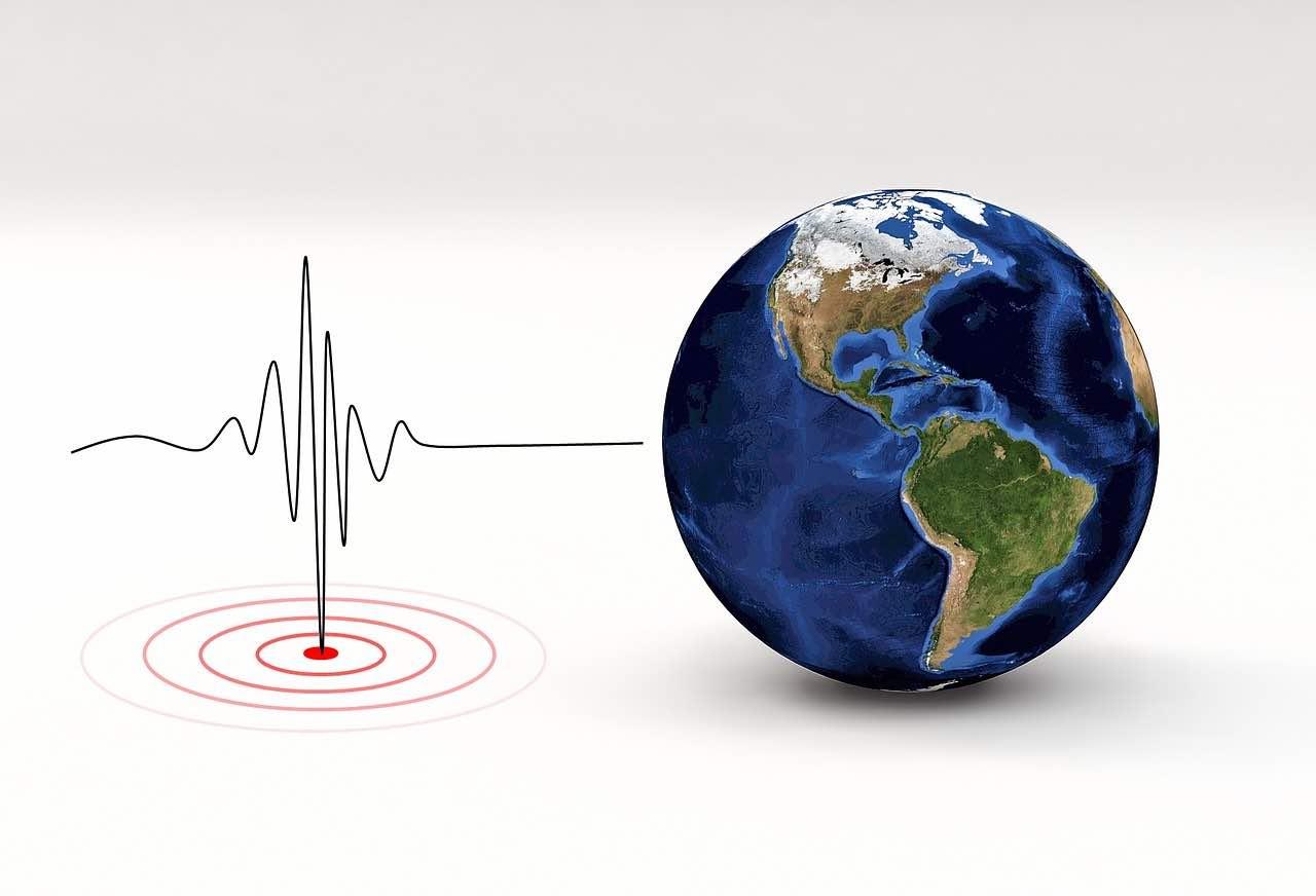 terremoto milano