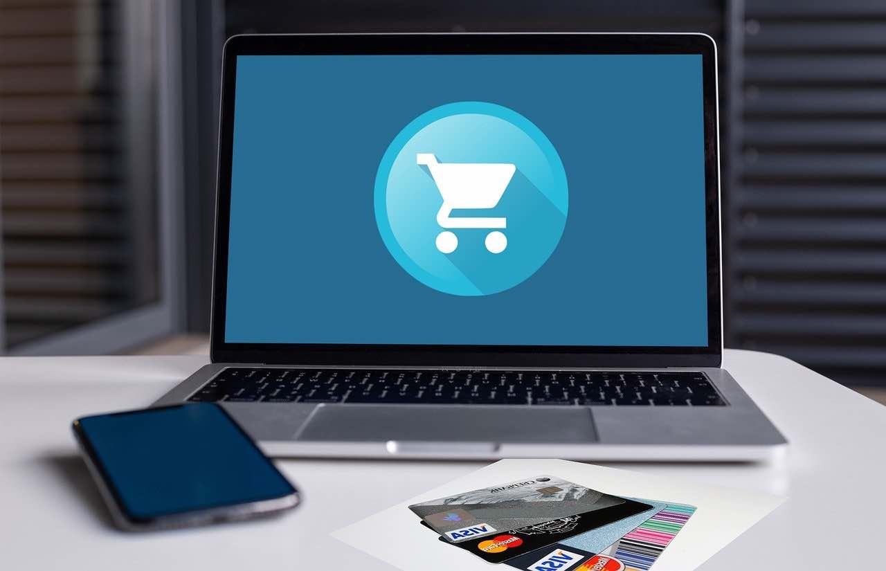 truffe online shopping
