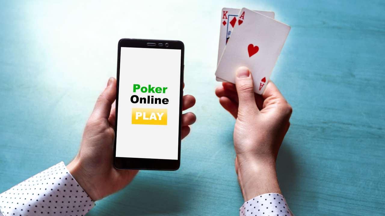 play store gioco d'azzardo