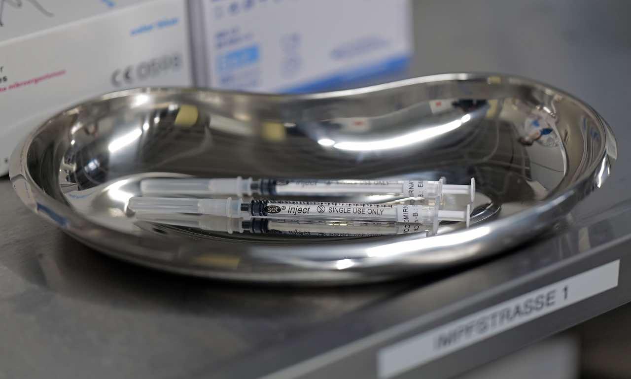 vaccino covid amazon