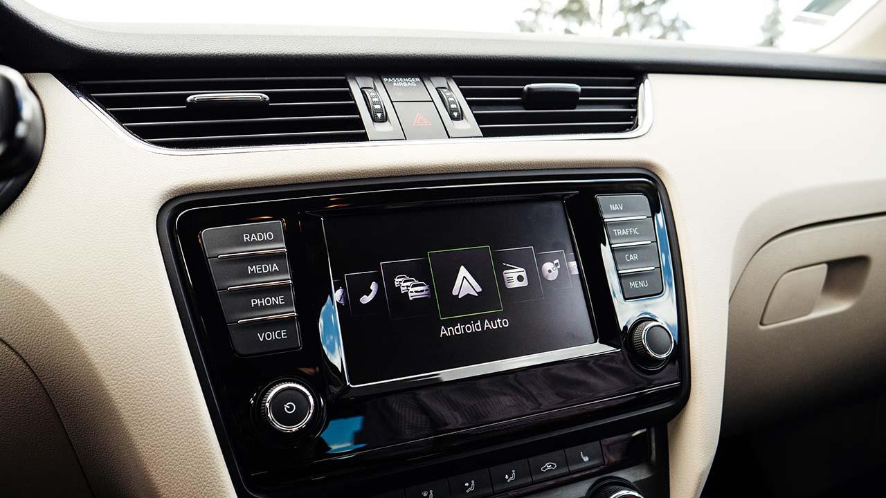 Navigatore per Android Auto, arriva una nuova app