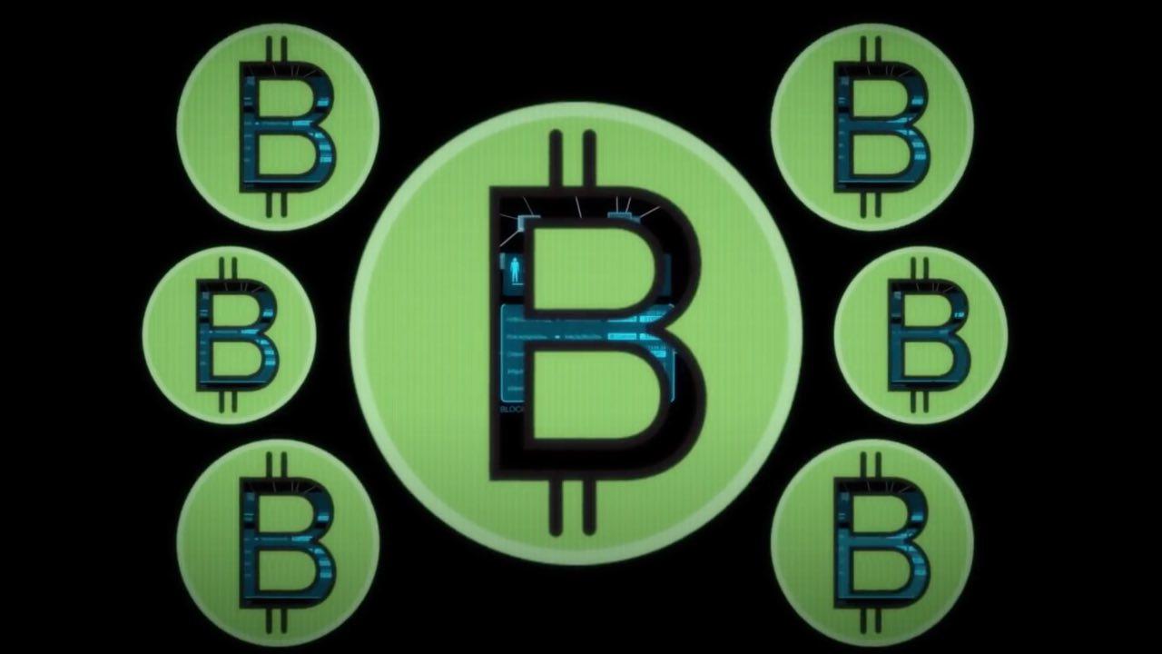 come si fa commercio bitcoin