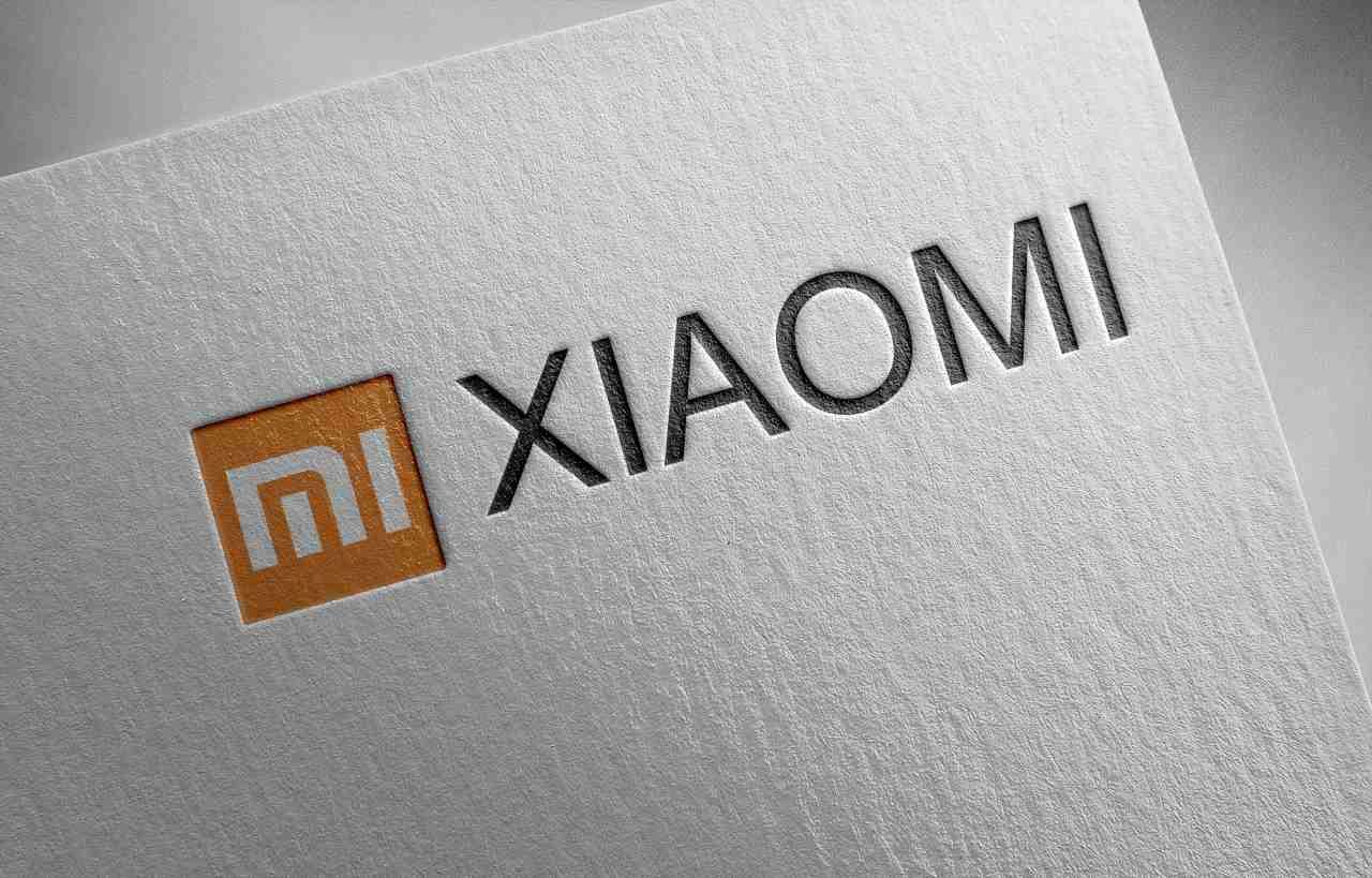 Box Xiaomi (Adobe Stock)