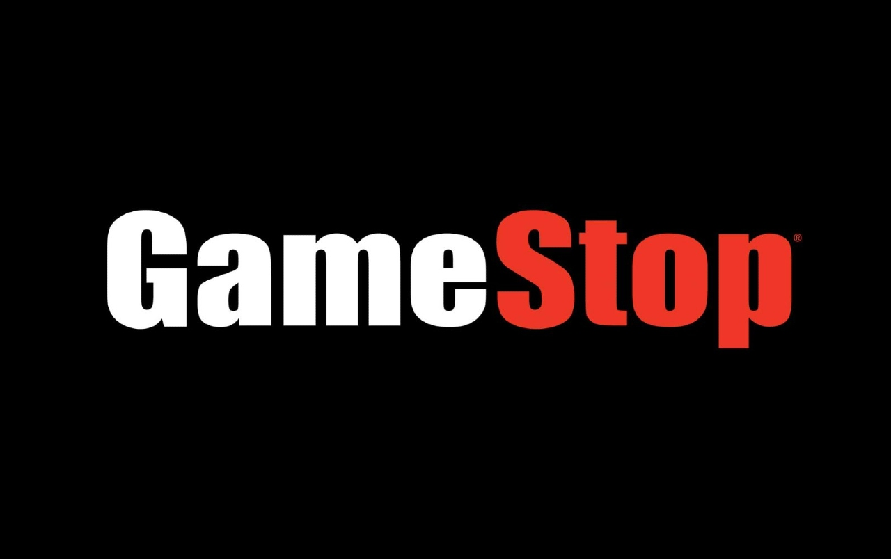 Gamestop Google RobinHood