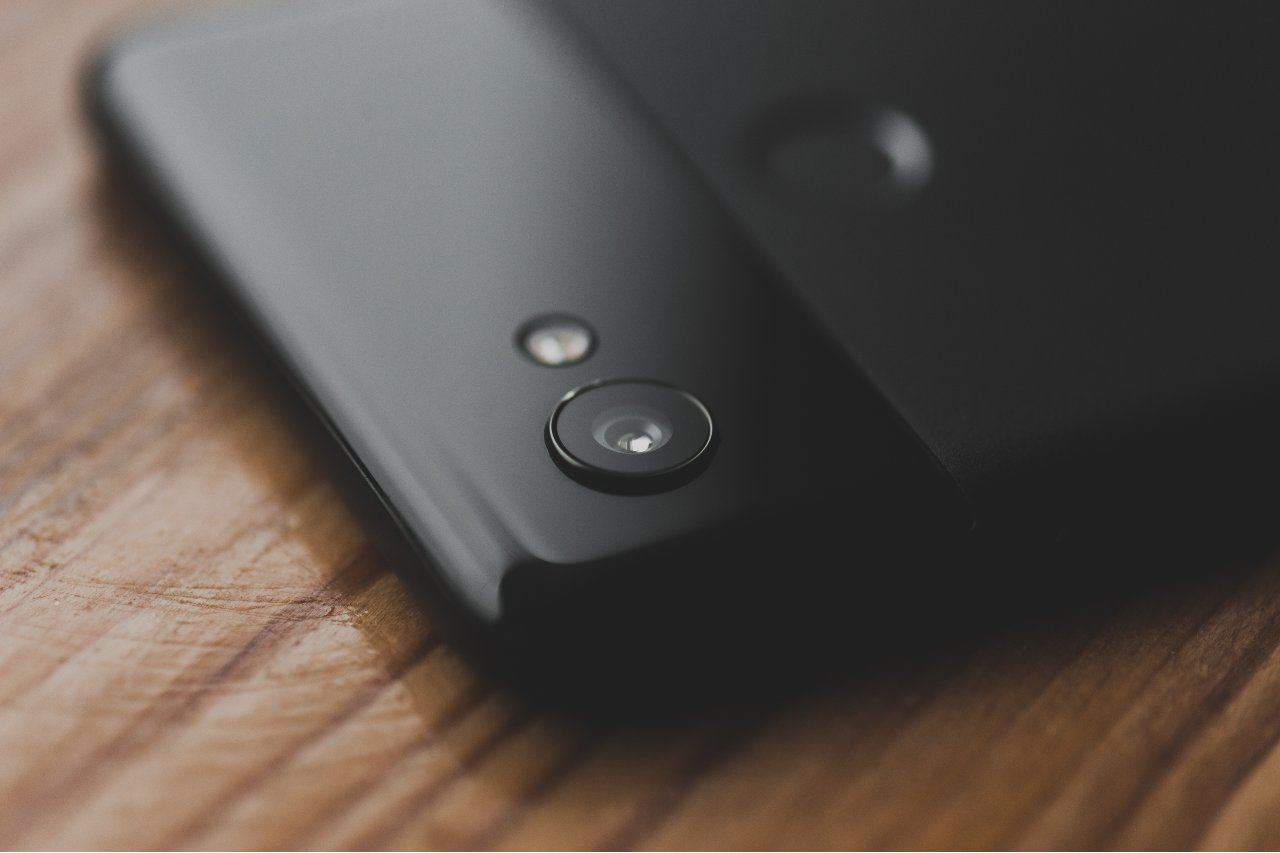 Google Camera (Adobe Stock)